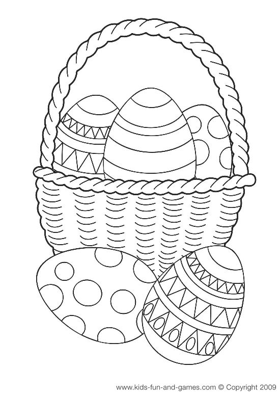 Candy Pages Shop Printables Coloring