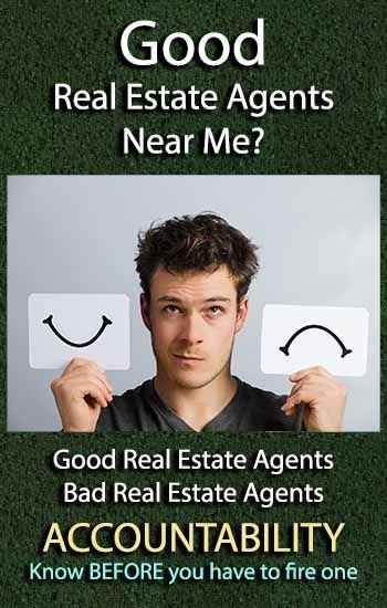 Estate Agents Near Me