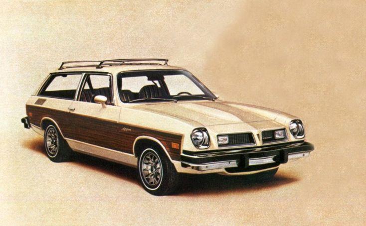 1979 Grand Prix Car Doors
