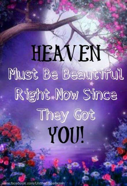 Quotes Daughter Heaven Missing My Dad