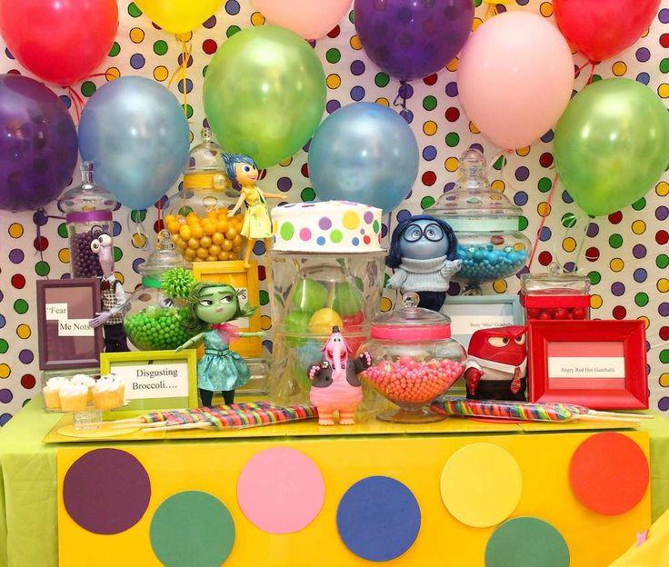 Cheap Birthday Invitations Bulk