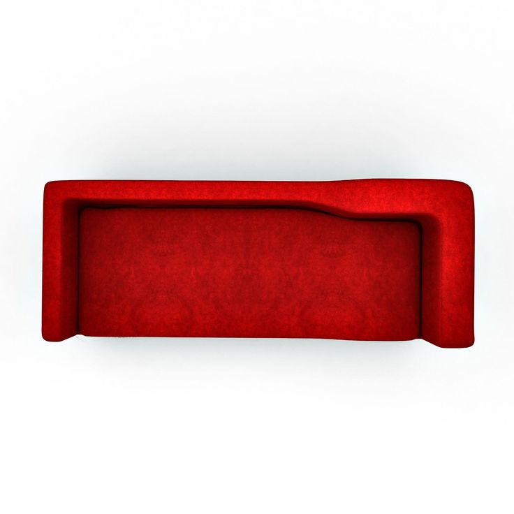 Small U Shaped Couch