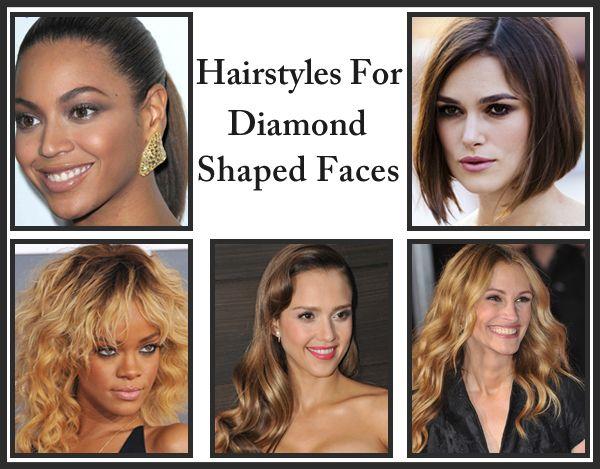 Keira Knightley Earrings