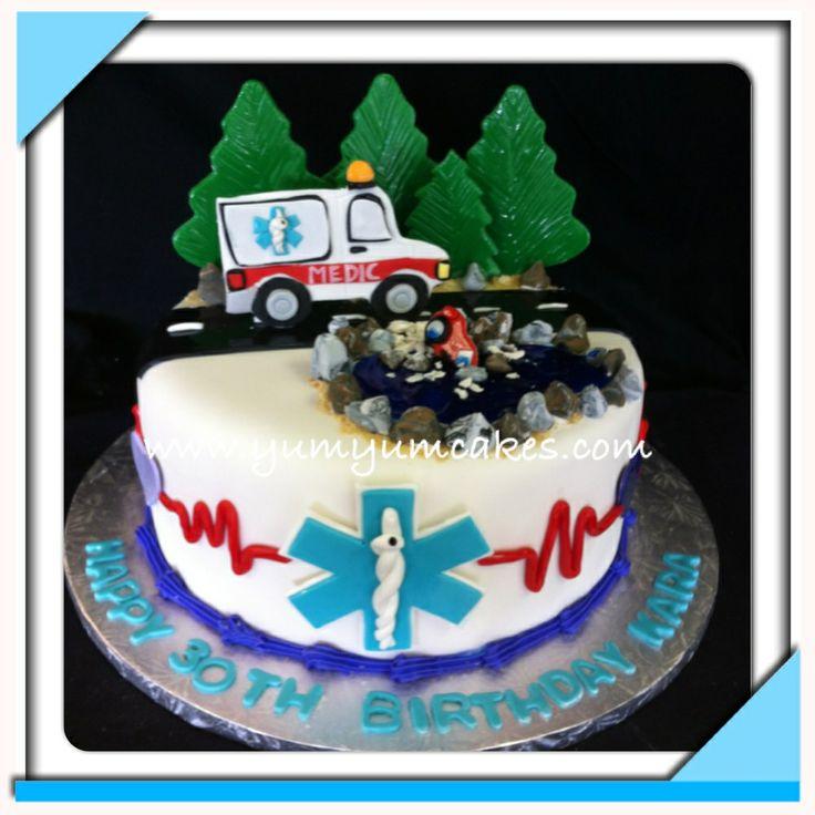 Happy 90th Birthday Cake Images