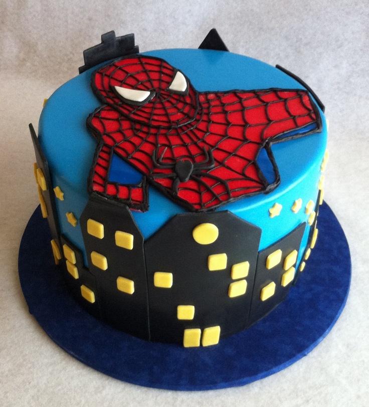 Super Walmart Bakery Birthday Cakes Avengers