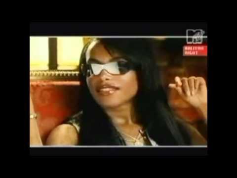 Best 25+ Aaliyah plane ideas on Pinterest | Aaliyah plane ...