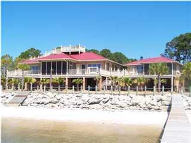 Places To Stay In Apalachicola Fl