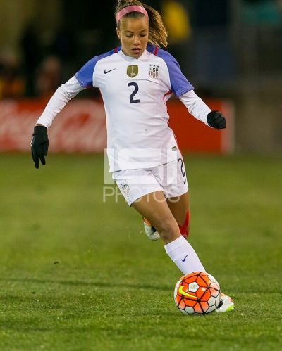 44 best images about Mallory pugh on Pinterest