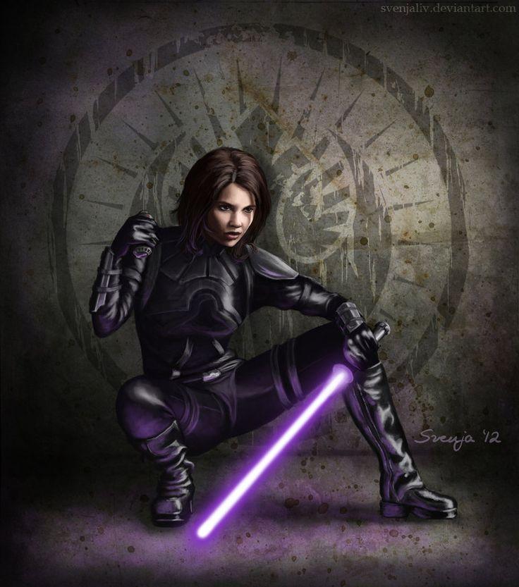 Wars Luke Abeloth Star Vs