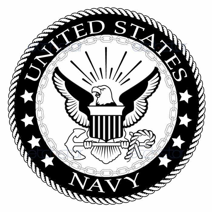 Us Military Symbols Emblems