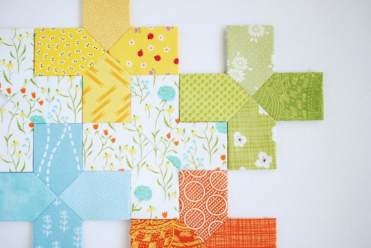 Printable Quilting Border Templates For Paper Handmade
