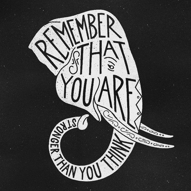Best Love Quotes Tumblr