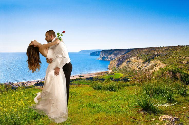 Destin Wedding Packages Cheap