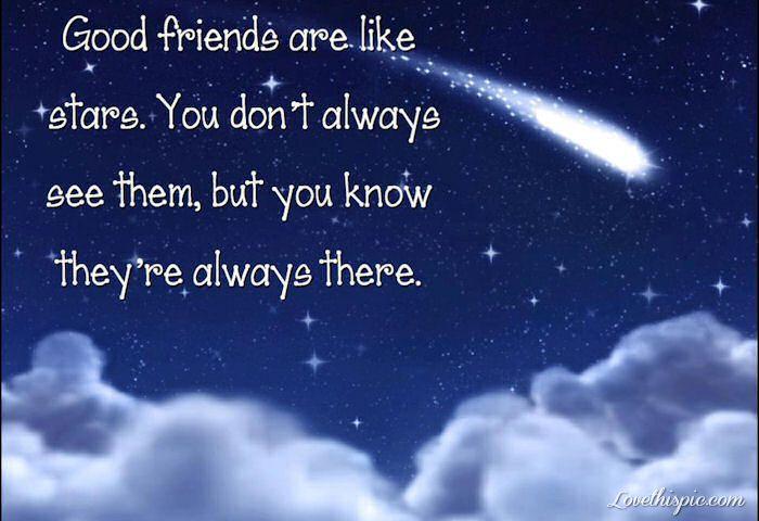 Cs Lewis Quotes Friendship