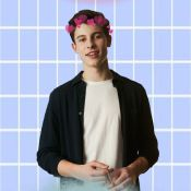 There S Nothing Holdin Me Back Shawn Mendes (1)