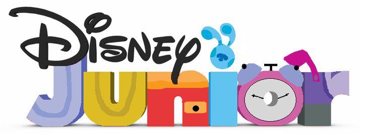 Wow Wow Wubbzy Disney Junior