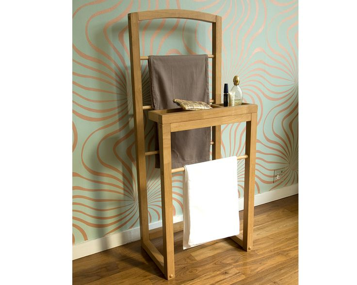 Buy Solid Oak Furniture
