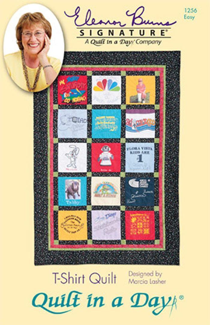 Tie Quilts Beginners