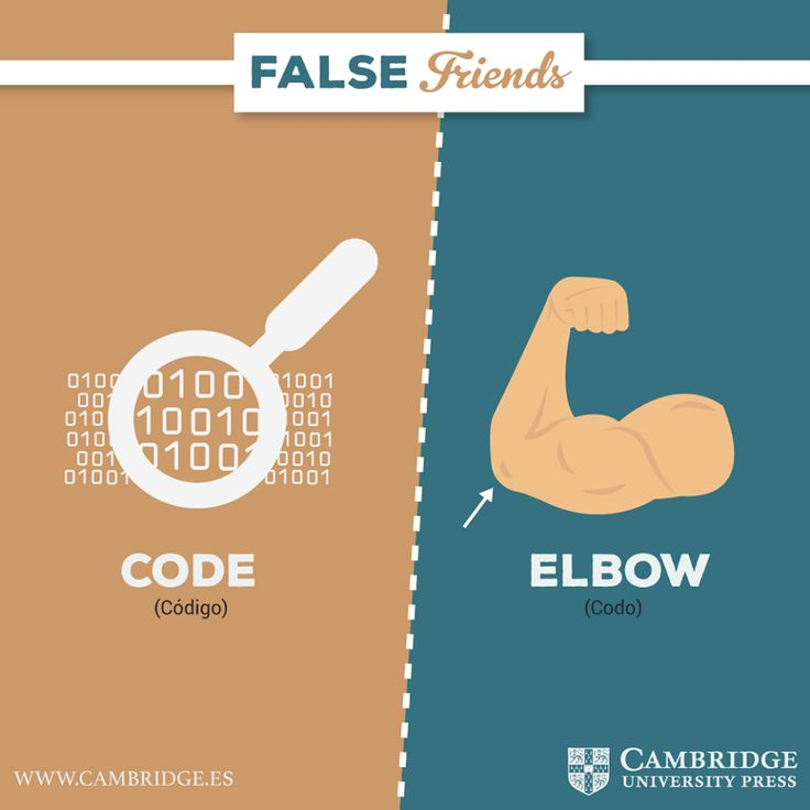 Are Worse Friends Fake Enemies