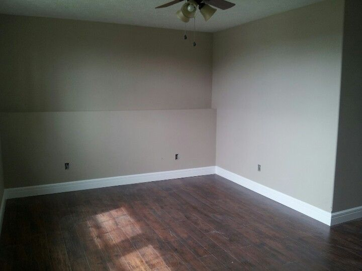 Living Room Decor Behind Couch
