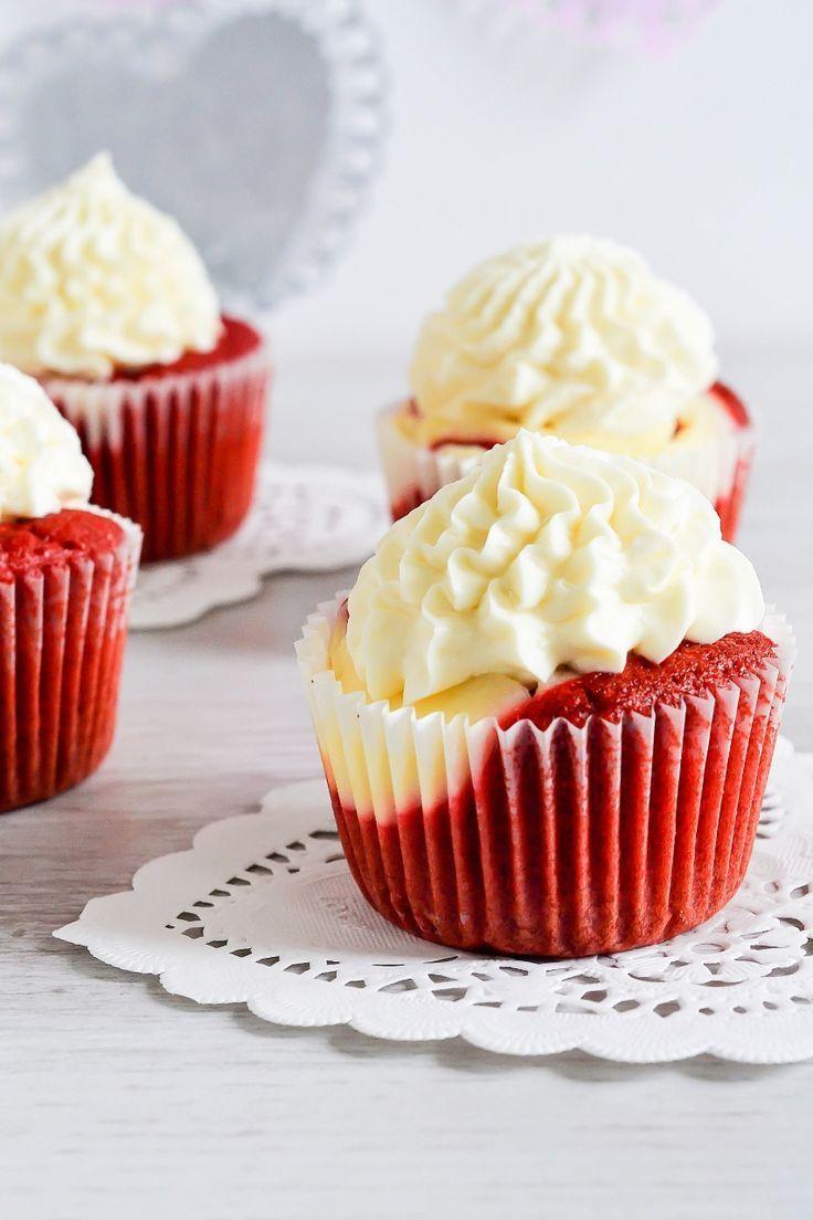 Triple Layer Chocolate Mousse Cake Recipe