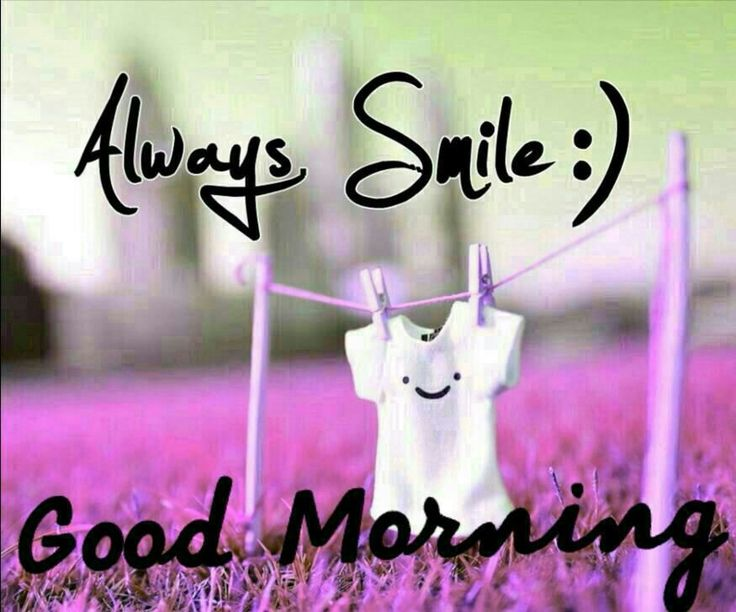 Quotes Morning And Gd Images