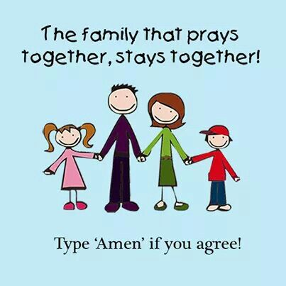 Best 217 Words /Jesus / Prayer images on Pinterest ...