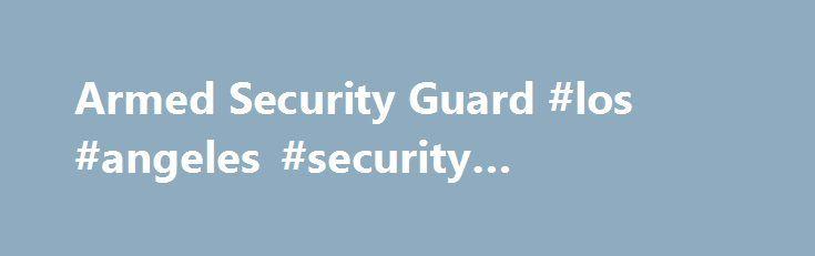 Security Guards Nashville