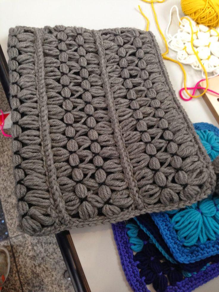 Peg Patterns 12 Loom Round