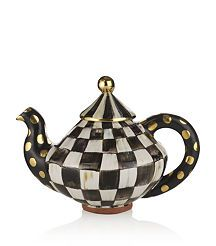 17 Best Images About Kettles Teapots Amp Mugs On Pinterest