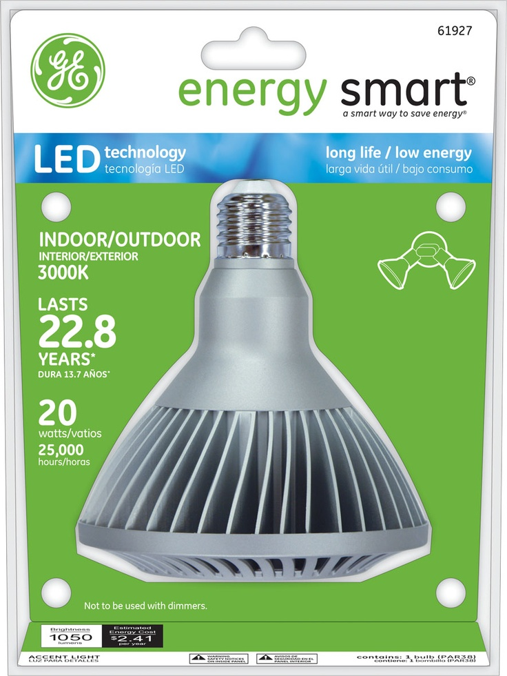 Led Best Bulbs Light