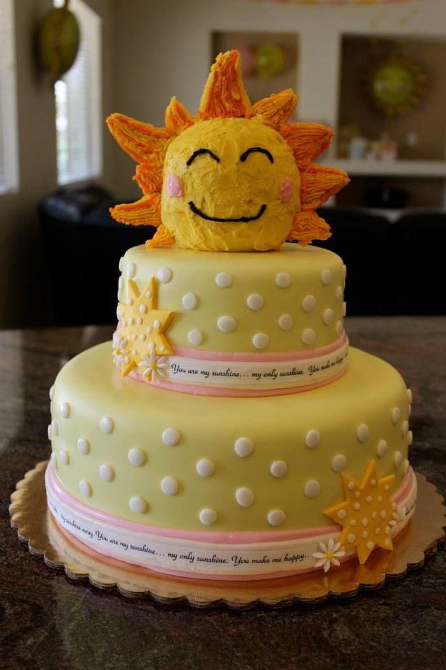 Birthday Invitations John Deere
