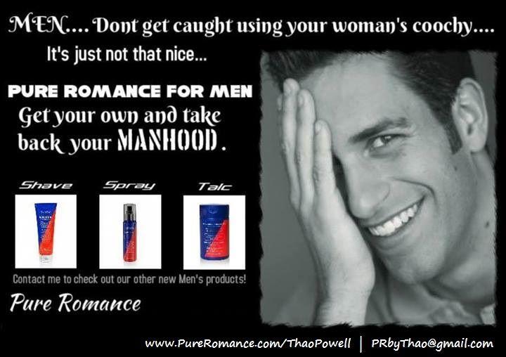 Pure Romance Meme Funny