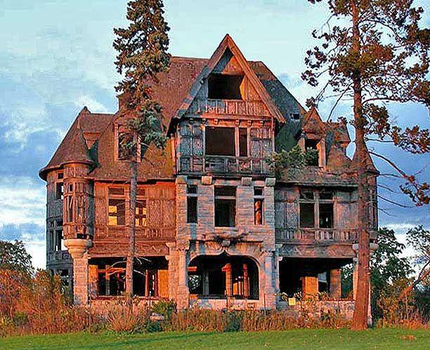 Mansions Sale Near Me