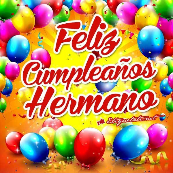 Printable Birthday Cards Spanish