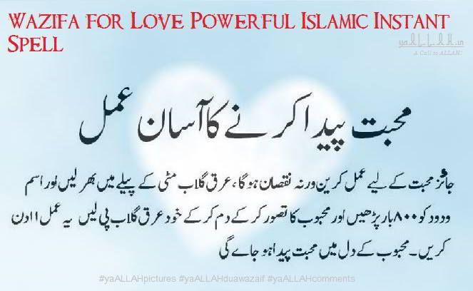 Quotes About Love And Hatred