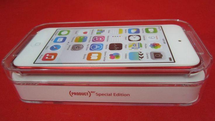 2 1 Apple Generation Version Ipod Nano 6th