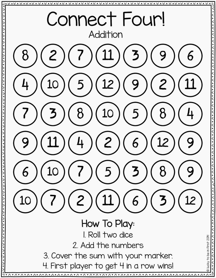 Digit Numeral Name And Numeral Expanded Math Fo Number Writing Multiply Lessons 4 Eureka