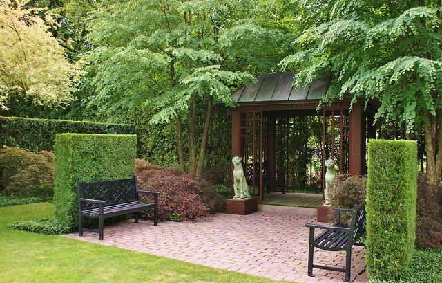 E Gordon Wells Successful Home Gardening