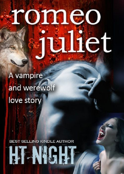 Famous Vampires History