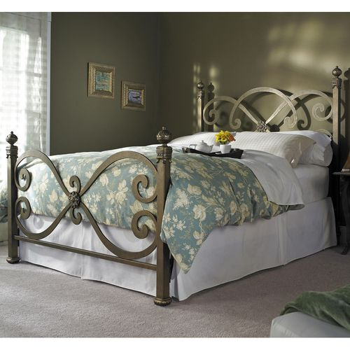 Iron Bed Headboard Only Favorite Cast Iron Bed Frames