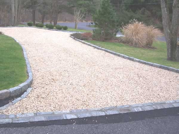 Valley Concrete And Gravel