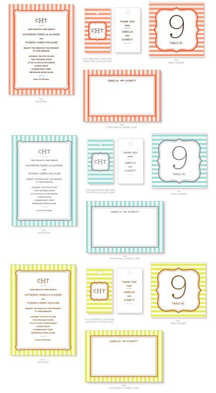 Printable Vbs Invitations