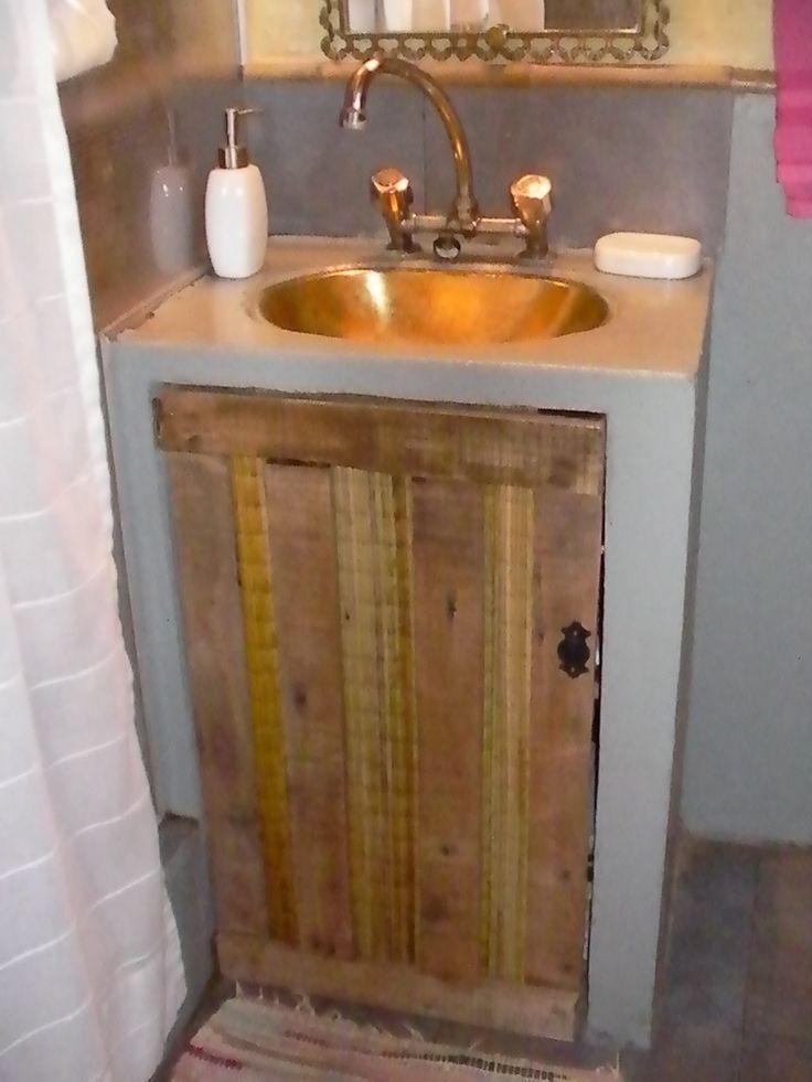 Modern Kitchen Cupboard Ideas