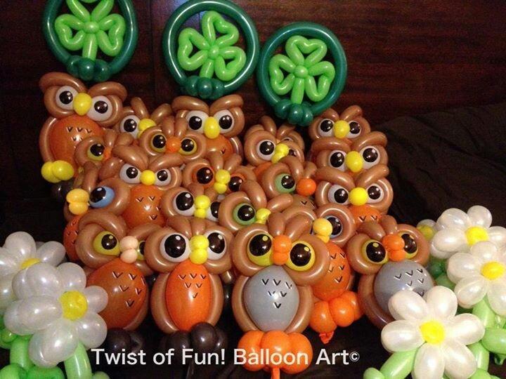Decoration Bubble Ideas Bath Balloon