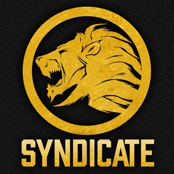 Tom Syndicate Minecraft