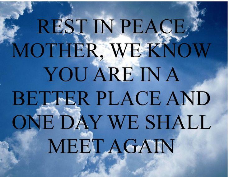 Rest Peace Homie Poems