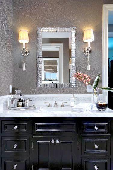 Crazy Celebrity Home Interior Designers