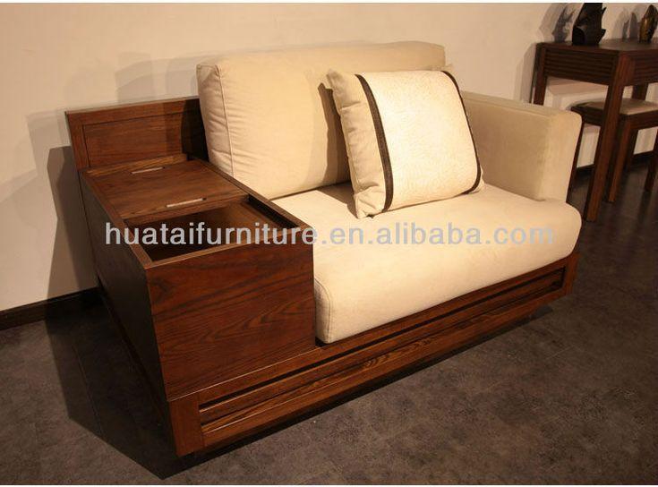 Sofa Set Sale Cheap