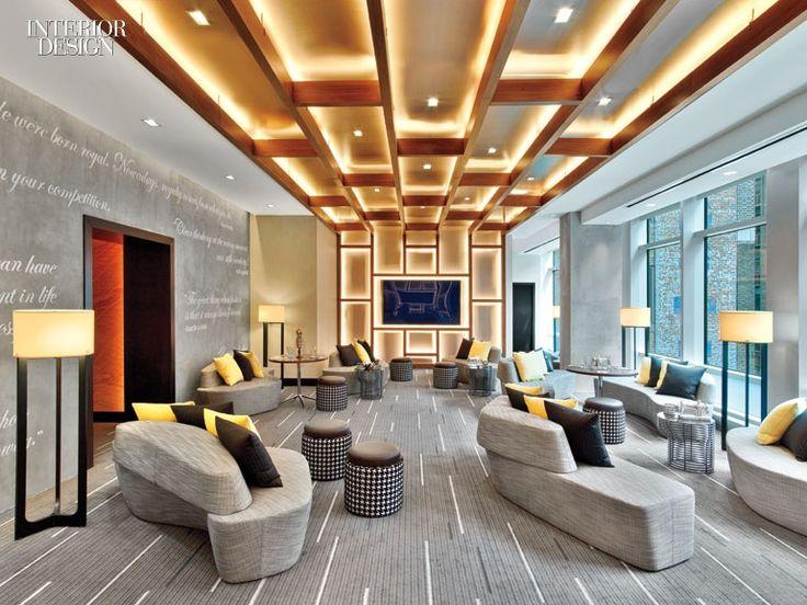 Best Modern Home Design Blog